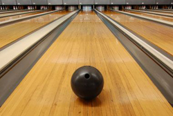 Freiman-021513-Bowling