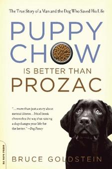 Teens-020813-Puppy-Chow