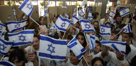 israeliimmigrants-450x220