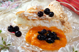 Ansh-031513-Fruit-Pie