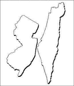 IL&NJ