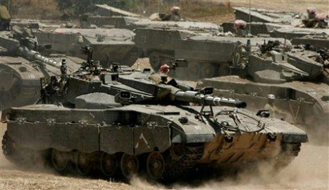 Israeli-Tank-032213