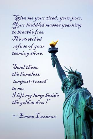 Lyons-032913-Lady-Liberty