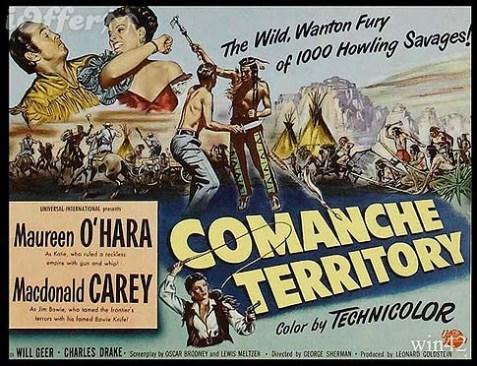 classic-western-comanche-territory-maureen-o-hara-dvd-67018