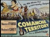 classic-western-comanche-territory-maureen-o-hara-dvd-67018