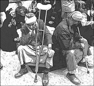 two_palestinian_old_people