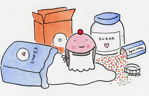 Mindy-042613-Flour