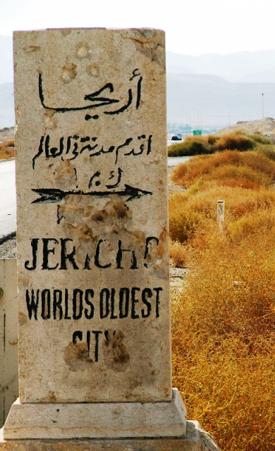 Pollack-042613-Jericho