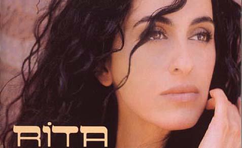 Rita Yahan-Farouz