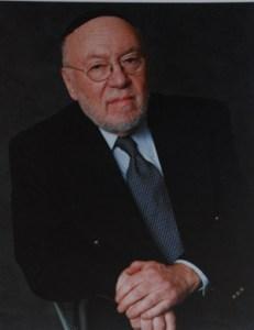 Erwin Weinberg