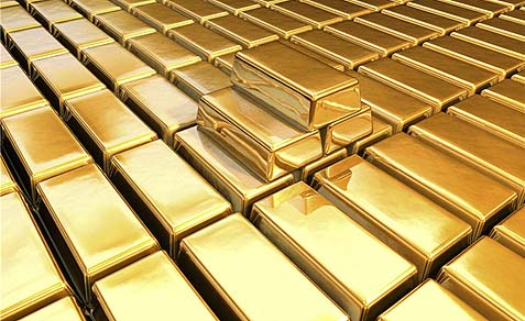 investing-in-gold_4548807_lrg