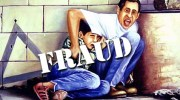 Al-Dura