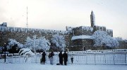F130114MH01