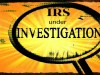 The IRS Acting Commissioner will appear before a House Ways and Means Committee hearing on Friday, May 17, 2013, to investigate politicization of the IRS
