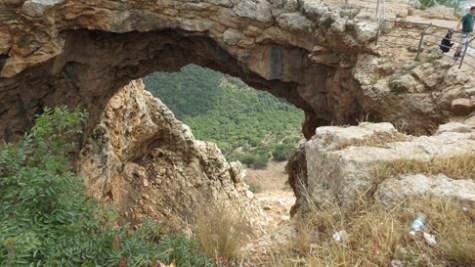 Littman-051013-Rocks