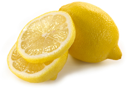 Mindy-052413-Lemon