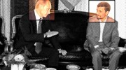 Putin Iran