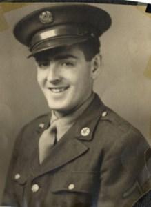 Rosenthal-053113-Army