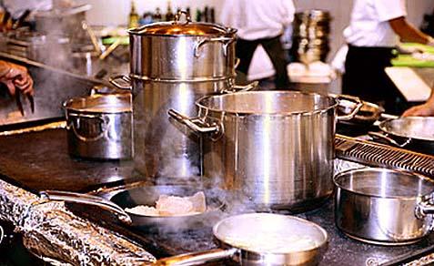 hot-busy-kitchen-10912000