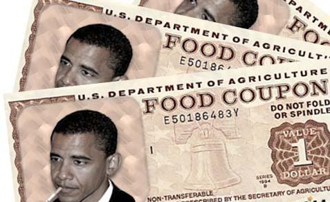 obama-food-stamp