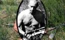 vladimir-putin-hunting-with-rifle