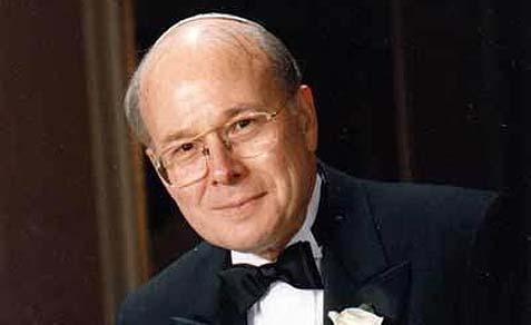 "Jacob W. Heller, z""l"
