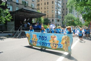 Israel-Day-Parade-2013--002