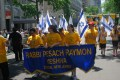 Israel-Day-Parade-2013--006