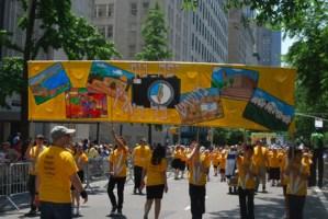 Israel-Day-Parade-2013--007