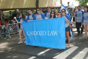 Israel-Day-Parade-2013--028