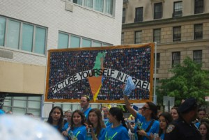 Israel-Day-Parade-2013--041