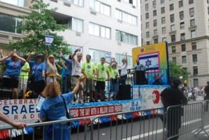 Israel-Day-Parade-2013--044