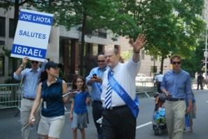 Israel-Day-Parade-2013--052
