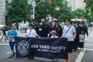 Israel-Day-Parade-2013--053