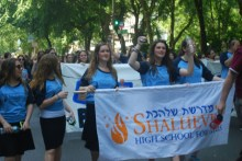 Israel-Day-Parade-2013--065