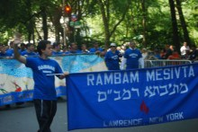 Israel-Day-Parade-2013--066