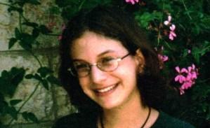 Malka Chana Roth, 1985-2001