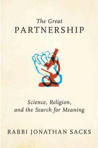 book-great-partnership