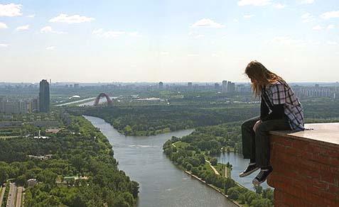 extreme_urban_climbing
