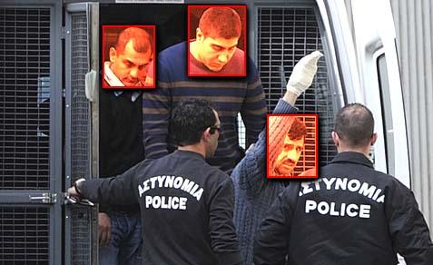 Cyprus-Attack-Photo
