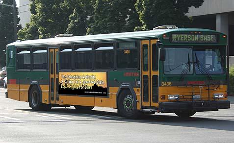 King_County_Metro_Transit_Gillig_PHANTOM_3436