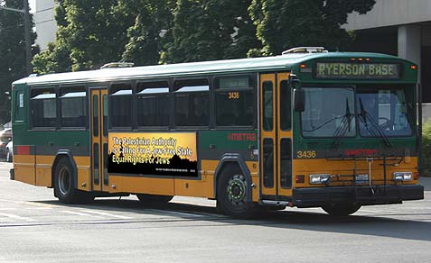 King_County_Metro_Transit_Gillig_PHANTOM_3436