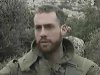 Yehoshua (Jason) Friedberg