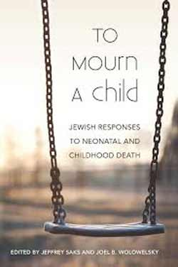 book-To-Mourn-A-Child