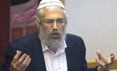 Three years after the scandal exploded, shaking up the Religious Zionist movement, a magistrate court in Jerusalem found Rabbi Motti Elon, scion of an exulted family of scholars and public servants, and himself a charismatic teacher and leader, guilty of sex crimes.