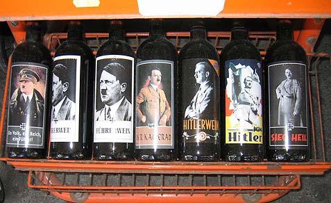 Fuhrer_Wein