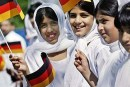 Muslims in GERMANY - Copy