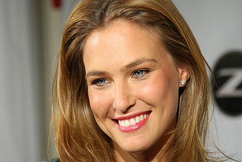 Bar Rafaeli wins $113,000 in a lawsuit against Samsung for violating her privacy.