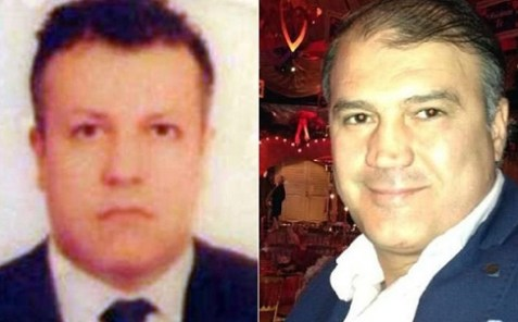 turkey_lebanon kidnapped pilots