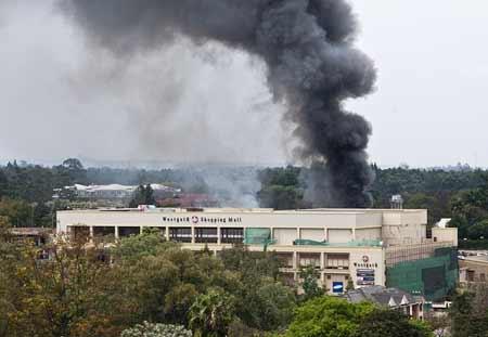Nairobi-092713